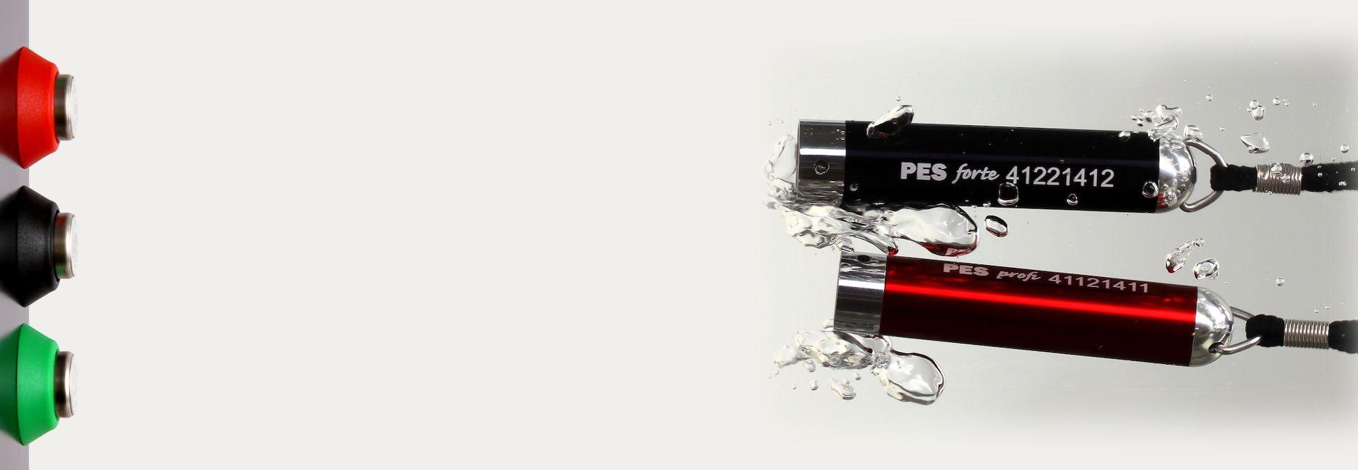 imagen para slider de 2 ronderos de la marca tomst, y punto de control para los sistemas de control de ronda de la marca TOMST