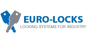 Logotipo de EURO LOCKS